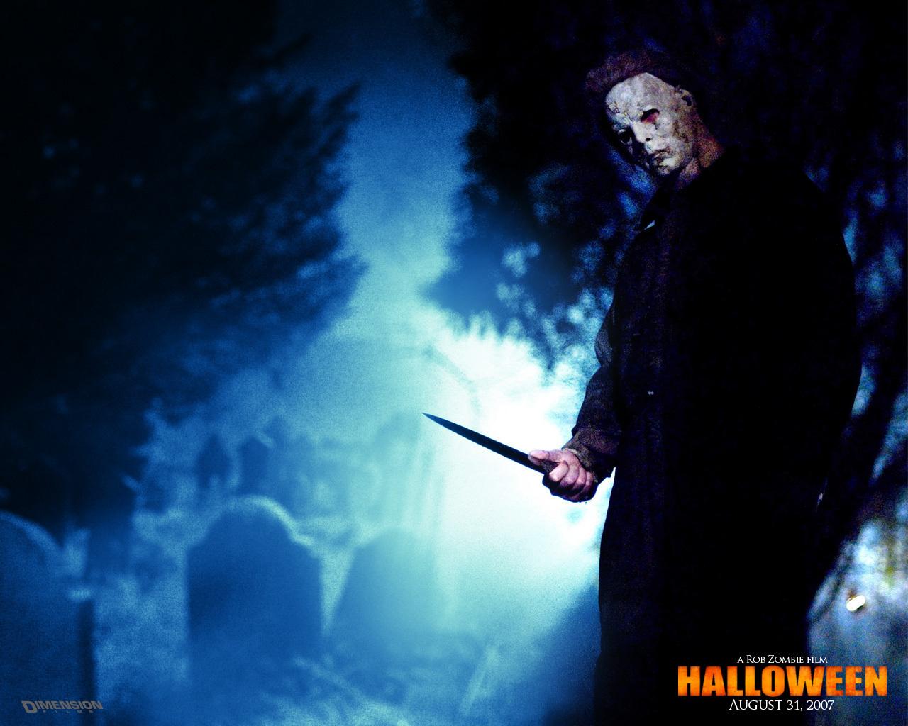 http://4.bp.blogspot.com/-TJsL9juJa0Q/TXQ6zB_Z8GI/AAAAAAAAAC0/mvyC6l1bzSI/s1600/Michael-Myers-horror-legends-3696599-1280-1024.jpg