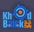 Khodbalak