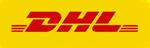 DHL Kargo Logo