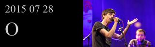 http://blackghhost-concert.blogspot.fr/2015/08/2015-07-28-o-fmia.html