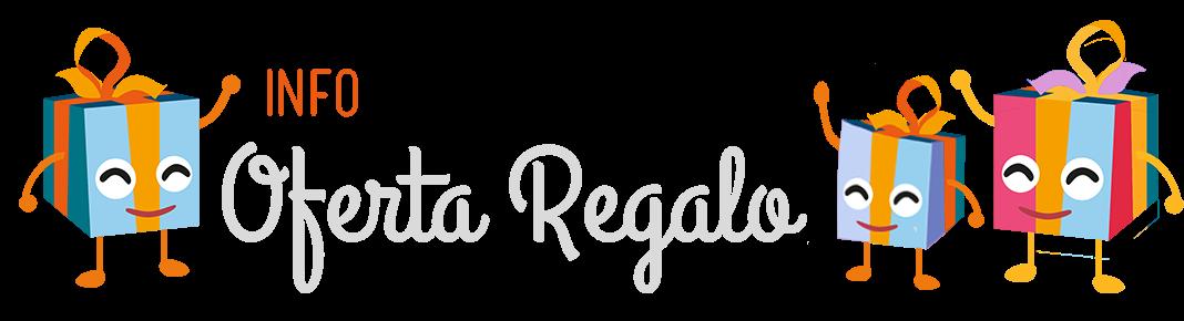 Info Oferta Regalo