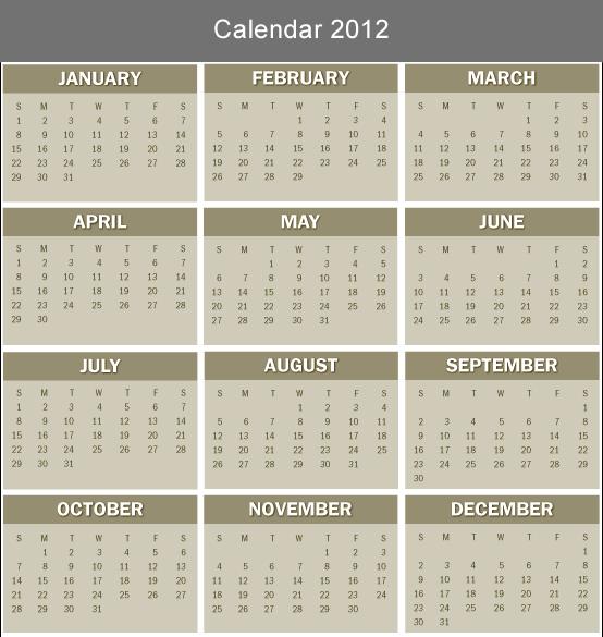 June Calendar Heading : Download wallpapers free printable calendar