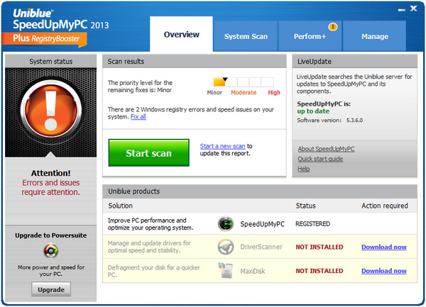 kepware v5 crack download