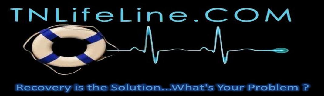 tnlifeline