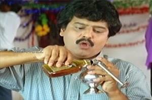 Vivek Best Doubles Comedy | Prabhu Deva Comedy