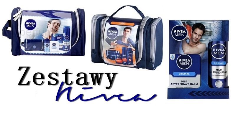 http://www.iperfumy.pl/search/?f=1-1-3618&exps=NIVEA+zestaw