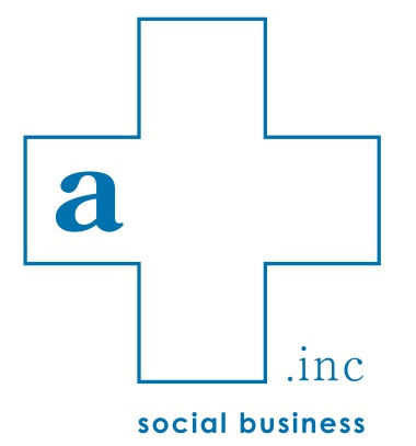 SNS集客とfacebookページ制作を提案するPLUS.aのブログ