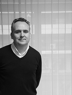 entrevista a javier larraz de larraz arquitectos hecha por sf arquitectos segovia