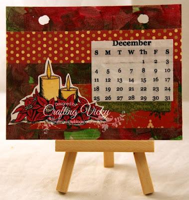 http://4.bp.blogspot.com/-TK5f9ArZ_dQ/Vibe5ejl7aI/AAAAAAAAbwc/eB_vKxsLd1Q/s400/Christmas%2BCandle.JPG
