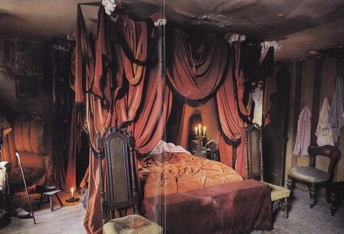 minor swing eclectic bedrooms to bring out the gypsy in you