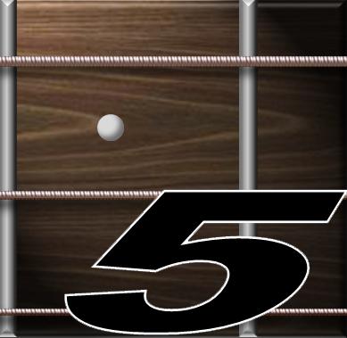 guitar pro 5 serial