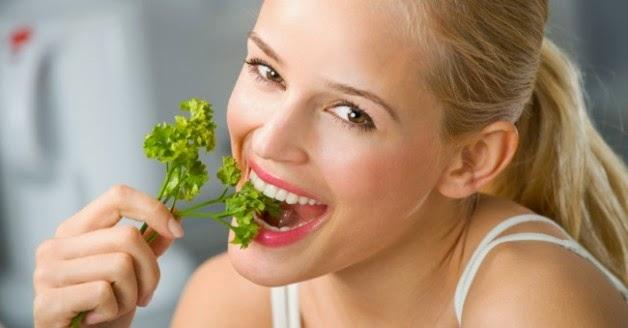 Hábitos alimenticios actuales
