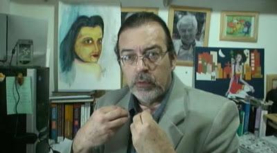 Paulo Ghiraldelli - Um Asno