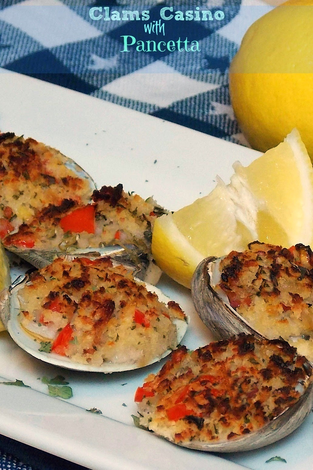 Best clam casino recipes monte carlo hotels and casino