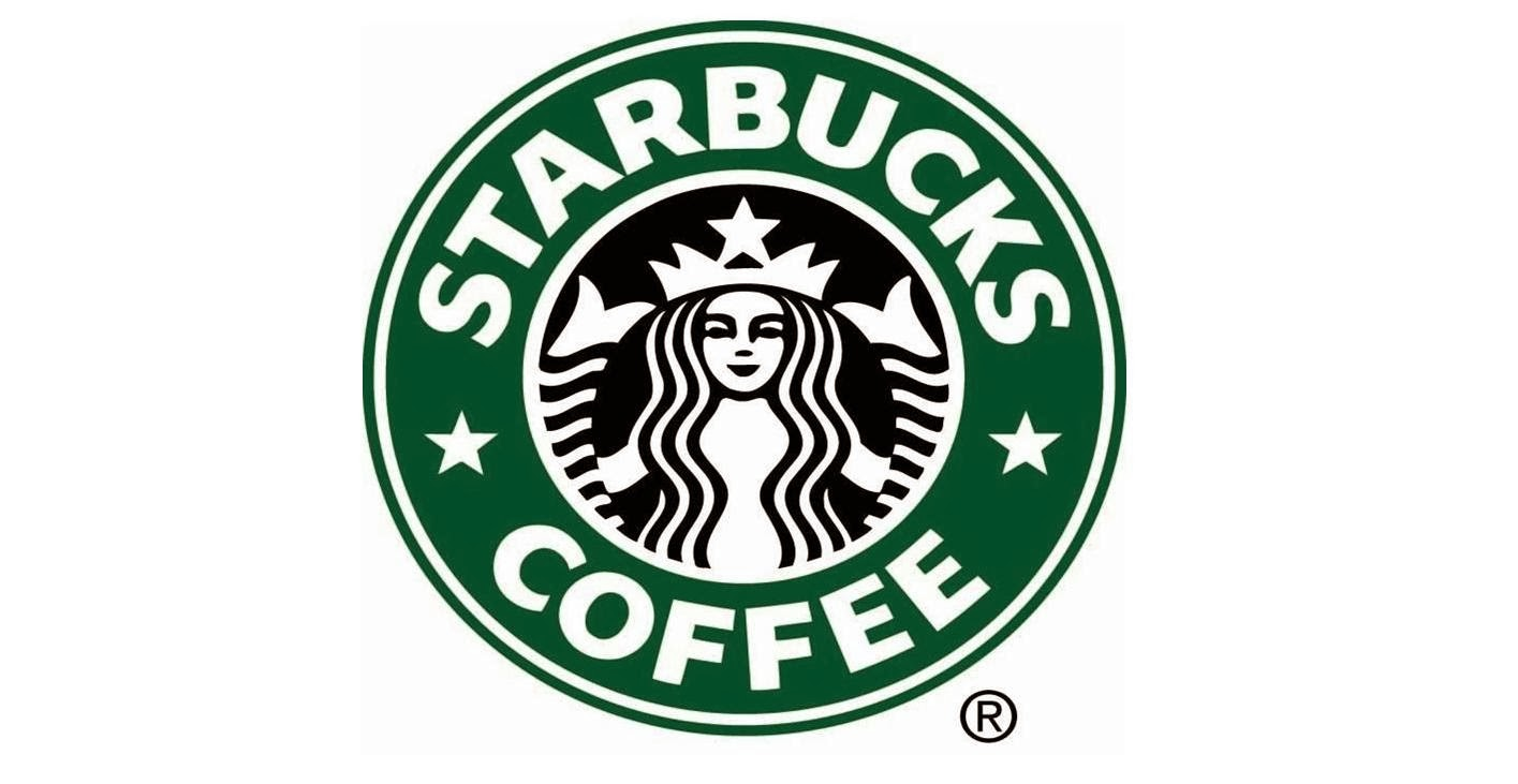 photograph regarding Starbucks Printable Coupons named Coupon STL: Clean Starbucks Printable Discount coupons + Retail outlet Promotions