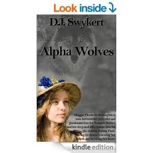 http://www.amazon.com/Alpha-Wolves-DJ-Swykert-ebook/dp/B00HFG9FWG/ref=la_B00DD0B17U_1_3?s=books&ie=UTF8&qid=1405369602&sr=1-3
