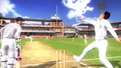 Ashes Cricket Full Pc Game 2013-2014 Free Download