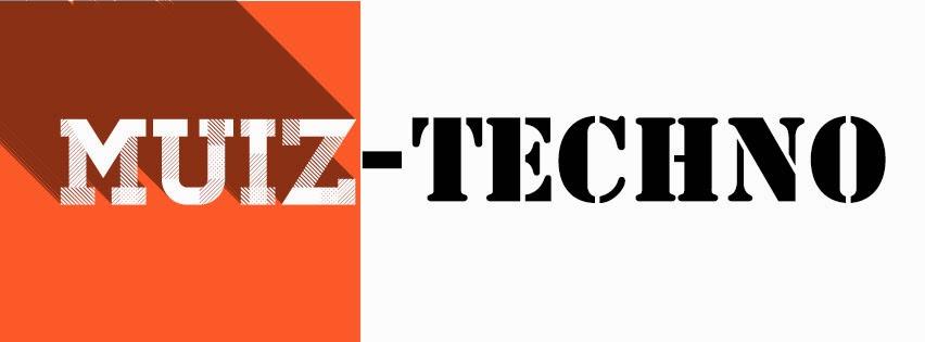 mendapatkan site link dengan mudah dari google Muiz-Techno, Blog Muiz-Techno