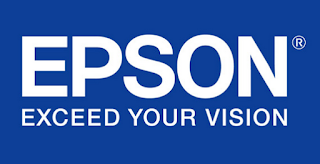 Техподдержка Epson