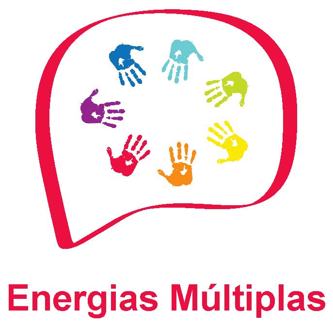 Energias Múltiplas