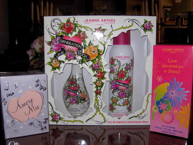 http://choco-chic.blogspot.com.es/2013/12/los-perfumes-de-jeanne-arthes.html