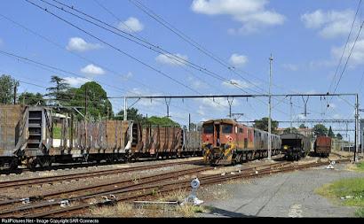 RailPictures.Net (529)