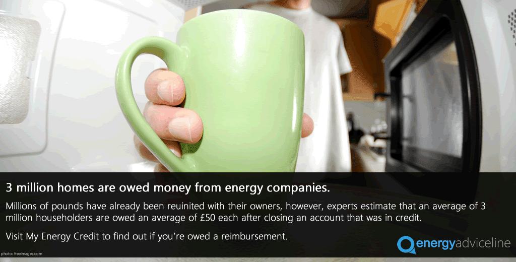 Business energy reimbursement schemes should be simpler