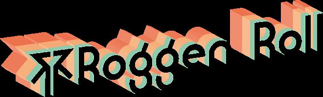 Roggen Roll