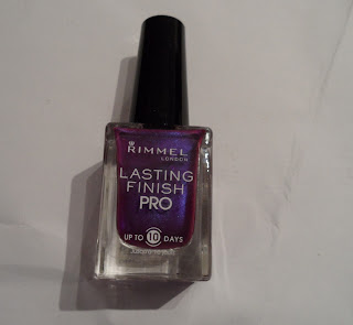 rimmel_lasting_finish_pro_violet_metal