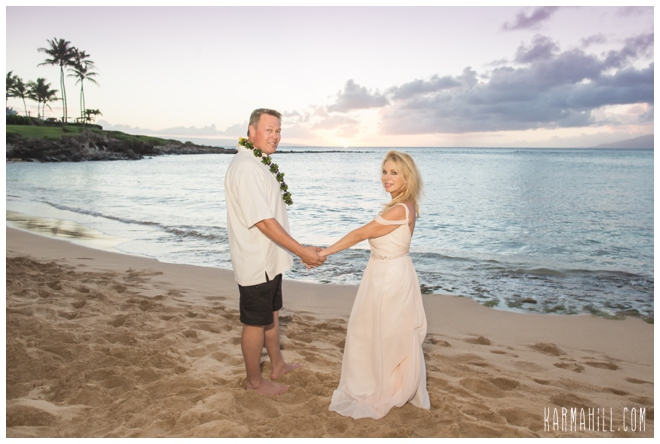 Wedding Vow Renewal Dresses 73 Spectacular Check out our last