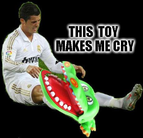 Cristiano+Ronaldo+cartoon+funny+picture+meme cartoon funny picture with cristiano ronaldo meme