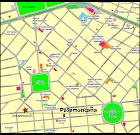 χαρτης προσβασης: