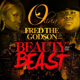 Fred The Godson - Freshy