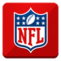 NFL Mobile App - Sports Apps - FreeApps.ws