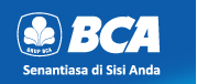 PT Bank Central Asia (BCA) 2015