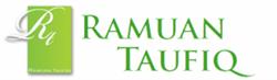 Ubat Buasir - Ramuan Taufiq