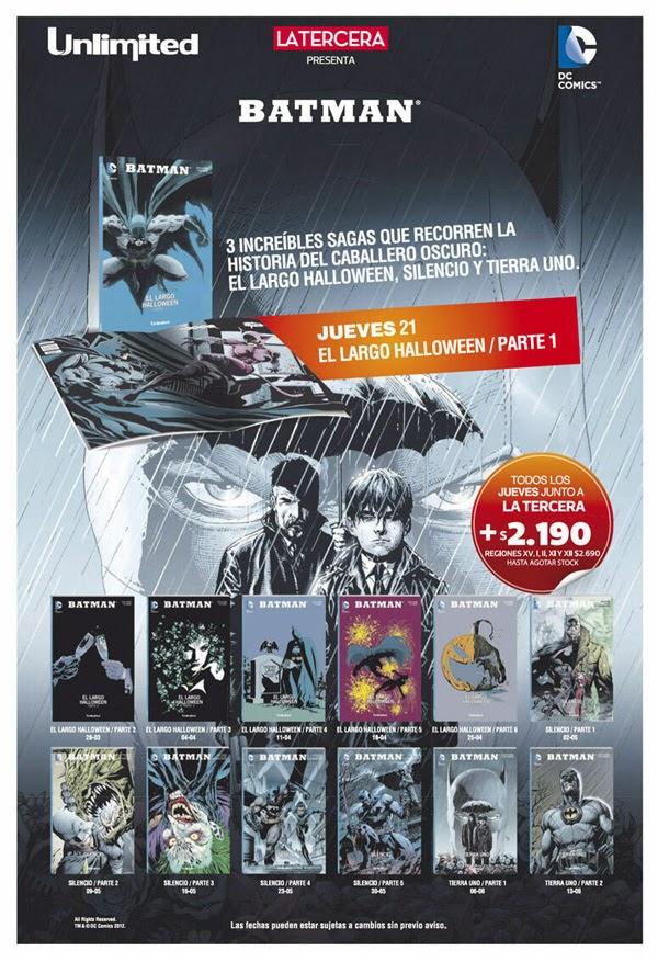 Direto da Batdeira - Página 3 Unlimited_Batman+vol.3+promo