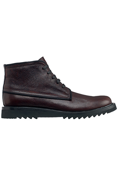 Shoes Homme 2012 2011-2012 Men's Shoes