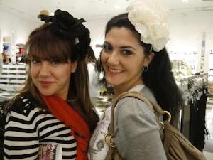 BERNA & AYŞE