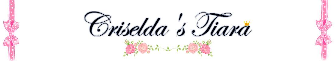 Criselda's Tiara