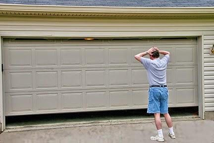garage san services diego amarr elite doors product door and