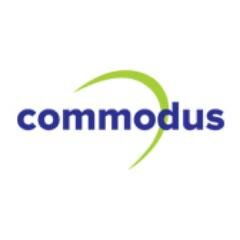 Commodus.lv