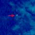 Satelliti cinesi osservano tre possibili detriti del volo MH370