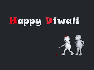 Happy-Diwali-from-vodafone-zoozoo-family-image-walls-pic