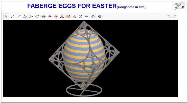 http://dmentrard.free.fr/GEOGEBRA/Maths/Export5/FaberEggs.html