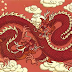 Cải cách ở Trung Quốc rơi vào bế tắc ?