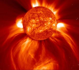 [Imagem: maior+explos%25C3%25A3o+solar.jpg]