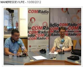EL NOU SET A COM RADIO