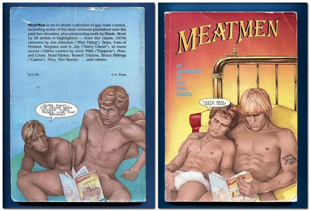 cinema gay movie