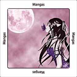 Nouveautés manga juin 2013